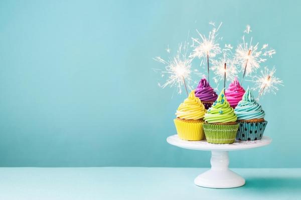 Kids' parties/birthday parties