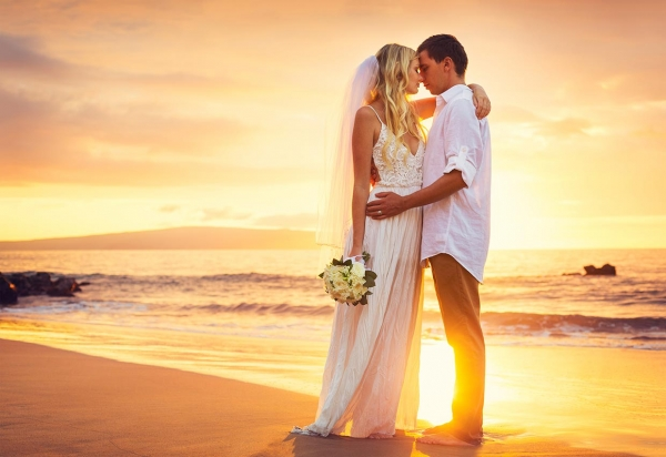 Your wedding in Lemnos